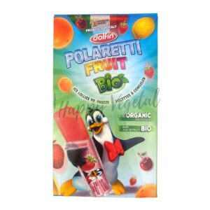 comprar polo fruta bio organic dolfin online supermercado ecologico en barcelona frooty