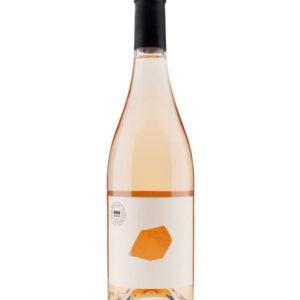 comprar vino rosado ton-del-ros bio online supermercado ecologico en barcelona frooty
