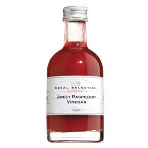 comprar vinagre de frambuesa belberry 200ml online supermercado ecologico en barcelona frooty