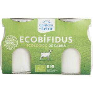 comprar ecobifidus cabra cantero letur online supermercado ecologico en barcelona frooty