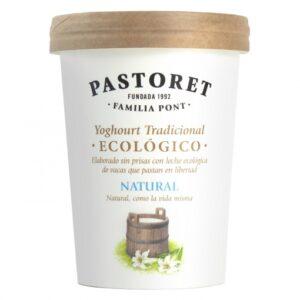 comprar yogur natural pastoret online supermercado ecologico en barcelona frooty