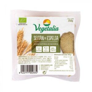 Comprar seitan de espelta bio vegetalia online supermercado ecologico barcelona frooty