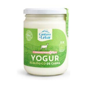 comprar yogur desnatado de objea cantero letur online supermercado ecologico en barcelona frooty
