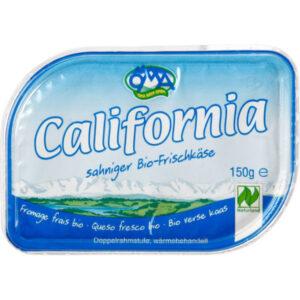 comprar california queso fresco naturland online supermercado ecologico en barcelona frooty