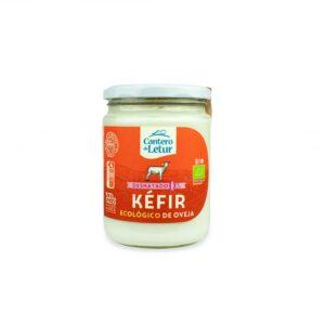comprar kefir desnatado de objea cantero letur online supermercado ecologico en barcelona frooty