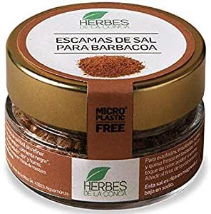 comprar escamas de sal barbacoa herbes de la conca online supermercado ecologico barcelona frooty
