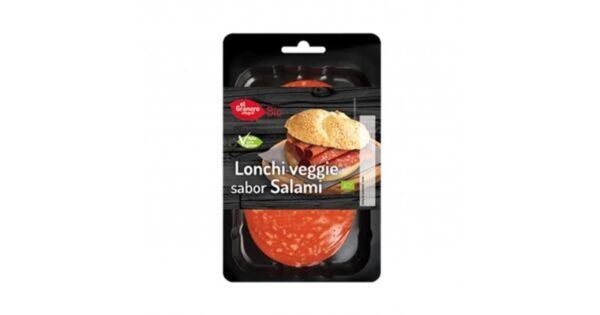 comprar salami vegano el granero online supermercado ecologico en barcelona frooty