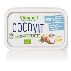 comprar mantequilla vegana-coco-vitaquell-pal-free online supermercado ecologico en barcelona frooty