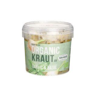 comprar chucrut-fresco-bio-kramer-500g online supermercado ecologico en barcelona frooty