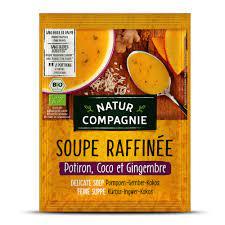 comprar sopa coco y jengibre natur-compagne-50-gr-bio online supermercado ecologico barcelona frooty