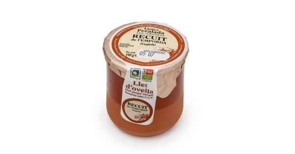 comprar recuit emporda peralada online supermercado ecologico en barcelona frooty