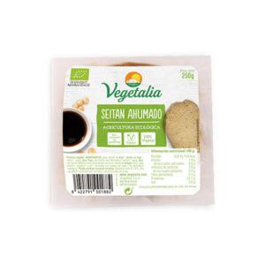 Comprar seitan ahumado bio vegetalia online supermercado ecologico barcelona frooty