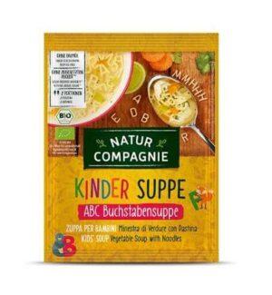 comprar sopa-juliana-verduras-con-pasta-natur-compagne-50-gr-bio online supermercado ecologico barcelona frooty
