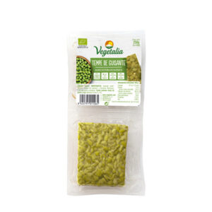 Comprar tempe de guisante bio vegetalia online supermercado ecologico barcelona frooty