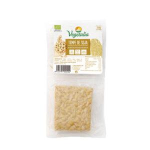 Comprar tempe de soja bio vegetalia online supermercado ecologico barcelona frooty