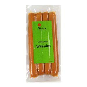 comprar frankfurt wheaty online supermercado ecologico en barcelona frooty