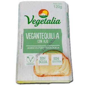 comprar vegantequilla ajo vegetalia mantequilla vegana online supermercado ecologico en barcelona frooty