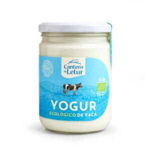 comprar yogur vaca cantero letur online supermercado ecologico en barcelona frooty