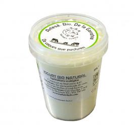 comprar yogur narural garrotxa online supermercado ecologico en barcelona frooty