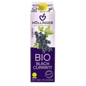comprar zumo-de-grosella-negra-bio-1l-hollinger online supermercado ecologico barcelona frooty