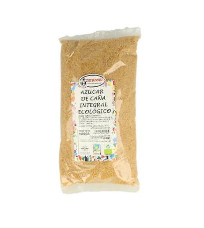 Comprar azucar de caña integral Intracma Online Barcelona Frooty Tienda ecológica y de proximidad