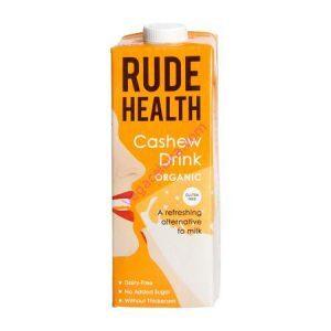 comprar-bebida-de-anacardos-rude-health-leche-vegana-online-tienda-SUPERMERCADO ECOLOGICO FROOTY BARCELONA