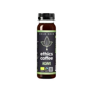 comprar-ethics-coffee-cafe-agave-bio-200-ml online supermercado ecologico barcelona frooty