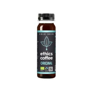 comprar ethics coffee cofe original online supermercado ecologico barcelona frooty